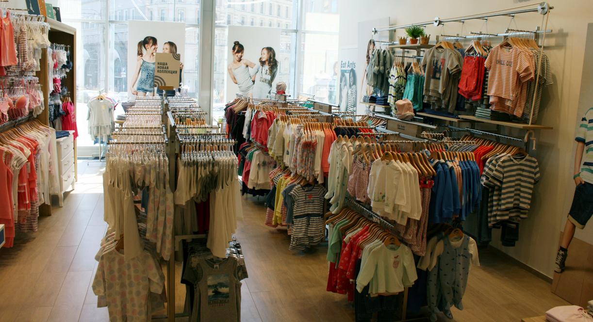 Купить Оптом Женскую Одежду В Москве