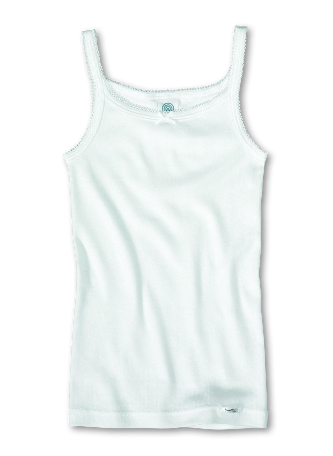 fred perry клетчатая рубашка